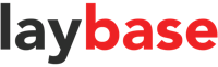 Laybase